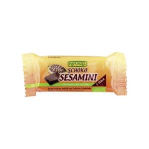Baton de susan cu ciocolata