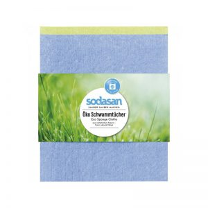 Lavete ecologice 2 buc