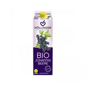 Nectar bio de coacaze negre