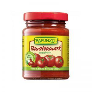 Pasta bio de tomate 22%
