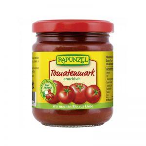 Pasta de tomate bio 22%  200g