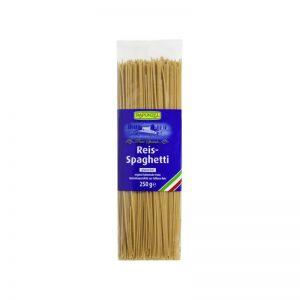 Spaghetti bio din orez FARA GLUTEN