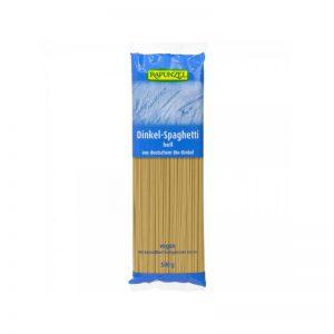 Spaghetti spelta ecologice