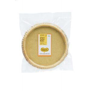 Blat de tort din 4 cereale integrale FARA GLUTEN