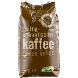 Cafea boabe Arabica si Robusta