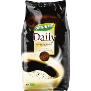 Cafea Daily