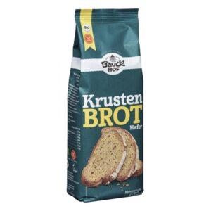 Mix pentru paine crocanta FARA GLUTEN